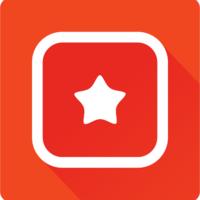 Appodeal logo