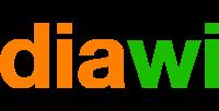 Diawi logo