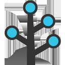 Branchio logo