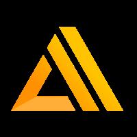 AWS Amplify logo